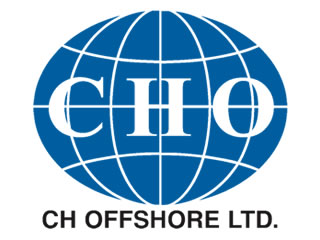 CH Offshore