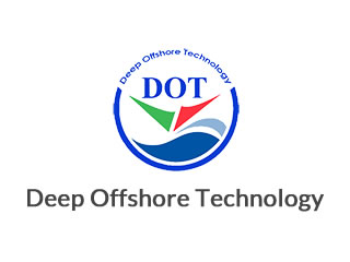 Deep Offshore Technology